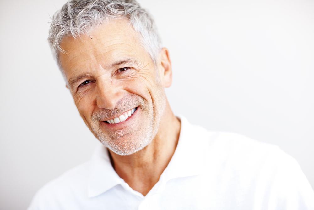 Burnaby Dental Service